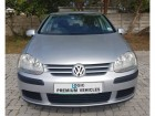 Volkswagen Golf 1.9 TDI Comfortline Manual 2006