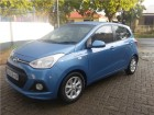 Hyundai i10 1.2 Fluid Manual 2015