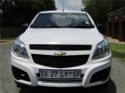 Chevrolet Utility 1.4 AC Manual 2015
