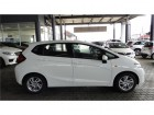 Honda Jazz 1.2 Comfort Manual 2017