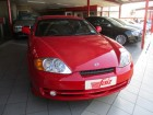 Hyundai Tiburon 2.0 GLS Manual 2004