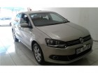 Volkswagen Polo 1.4 Comfortline Manual 2012