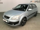 Kia Rio 1.4 High Automatic 2006